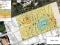 Cartografia di concentrazione di Radon in suolo con definizione del Rn Index - Comune di Ciampino (Roma).