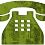 Telef_02